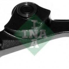 Chit accesorii, culbutori AUDI A3 2.0 TDI 16V - INA 423 0032 10