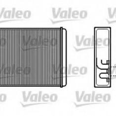 Schimbator caldura, incalzire habitaclu VOLVO 480 E 1.7 - VALEO 812326 - Sistem Incalzire Auto