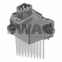 Unitate de control, incalzire/ventilatie BMW 5 limuzina 520 i - SWAG 20 92 4617 - ECU auto