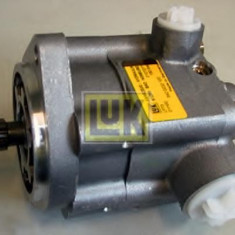 Pompa hidraulica, sistem de directie - LuK 542 0232 10 - Pompa servodirectie