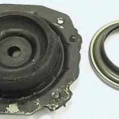 Set reparatie, rulment sarcina amortizor - SACHS 802 301 - Rulment amortizor