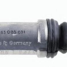 Cilindru receptor ambreiaj PORSCHE BOXSTER Spyder - SACHS 6283 005 031 - Comanda ambreiaj
