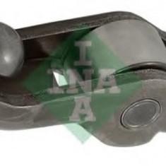 Set accesorii, tacheti MAZDA 6 Sport 2.2 MZR-CD - INA 423 0053 10 - Culbutori