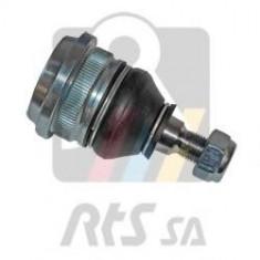 Pivot HYUNDAI ix20 1.4 - RTS 93-09707