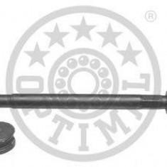 Bara directie VW POLO 55 1.3 - OPTIMAL G0-529 - Bieleta directie Moog