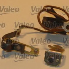 Ruptor, distribuitor PEUGEOT 104 cupe 1.1 - VALEO 121509 - Delcou