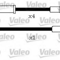 Set cablaj aprinder TOYOTA STARLET 1.0 - VALEO 346398 - Fise bujii