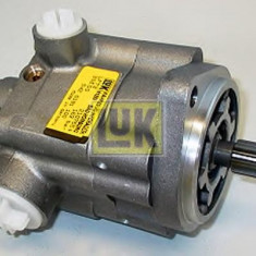 Pompa hidraulica, sistem de directie - LuK 542 0191 10 - Pompa servodirectie