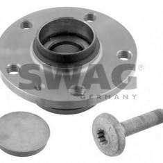 Set rulment roata VW GOLF PLUS 1.6 BiFuel - SWAG 32 92 3320 - Rulmenti auto