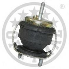Suport motor SAAB 900 Mk II 2.3 -16 - OPTIMAL F8-6823 - Suporti moto auto
