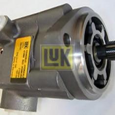 Pompa hidraulica, sistem de directie - LuK 542 0117 10 - Pompa servodirectie