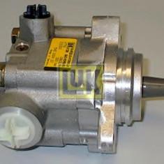 Pompa hidraulica, sistem de directie - LuK 542 0004 10 - Pompa servodirectie