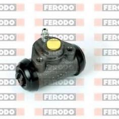 Cilindru receptor frana FIAT 500 0.5 - FERODO FHW4000