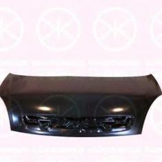 Capota motor CITROËN XSARA PICASSO 1.6 - KLOKKERHOLM 0536281A1