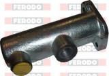 Pompa centrala, ambreiaj IVECO M 115-17 - FERODO FHC5020