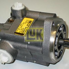 Pompa hidraulica, sistem de directie - LuK 542 0375 10 - Pompa servodirectie