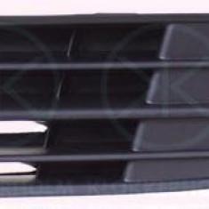 Grila ventilatie, bara protectie VW POLO 1.9 TDI - KLOKKERHOLM 9506998A1