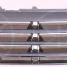 Grila radiator VW PASSAT limuzina 1.6 - KLOKKERHOLM 9539992