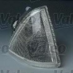 Semnalizator CITROËN AX 1.4 GTi - VALEO 084619 - Uscator aer conditionat