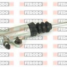 Cilindru receptor ambreiaj MERCEDES-BENZ 100 bus D - FERODO FHC6037 - Comanda ambreiaj