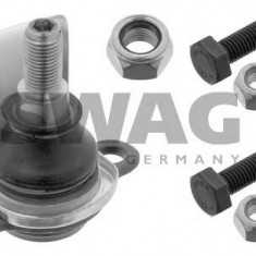 Pivot VW SHARAN 1.9 TDI - SWAG 30 91 9276