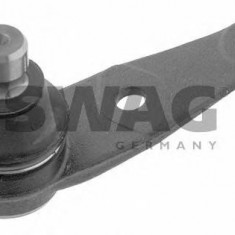 Pivot AUDI FOX 1.3 - SWAG 32 78 0002