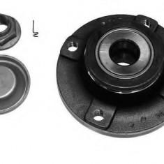 Set rulment roata PEUGEOT 307 1.6 16V - MOOG PE-WB-11418 - Rulmenti auto