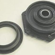 Set reparatie, rulment sarcina amortizor - SACHS 802 220 - Rulment amortizor