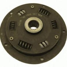 Amortizor torsiune, ambreiaj - SACHS 1866 061 004