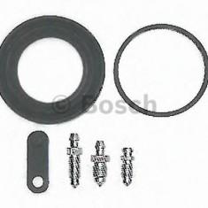 Set reparatie, etrier OPEL VECTRA B hatchback 1.6 i 16V - BOSCH 1 987 470 005