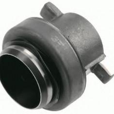 Rulment de presiune - SACHS 3151 000 460 - Rulment presiune