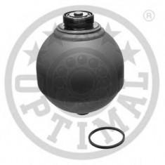 Acumulator presiune, suspensie CITROËN XANTIA 1.6 i - OPTIMAL AX-041 - Suspensie hidraulica