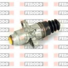 Cilindru receptor ambreiaj ALFA ROMEO GTV 2.0 - FERODO FHC6024 - Comanda ambreiaj