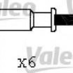 Set cablaj aprinder FORD GALAXY 2.8 i V6 - VALEO 346368 - Fise bujii
