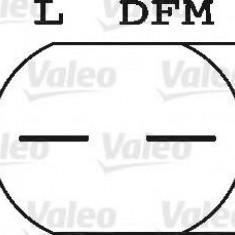 Generator / Alternator AUDI A3 1.6 - VALEO 440228 - Alternator auto