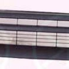 Grila radiator FORD TRANSIT bus 2.0 i - KLOKKERHOLM 2515991