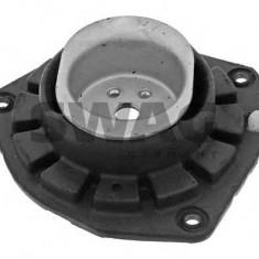 Rulment sarcina suport arc RENAULT MEGANE II Sport Tourer 1.9 dCi - SWAG 60 92 2295 - Debitmetru auto