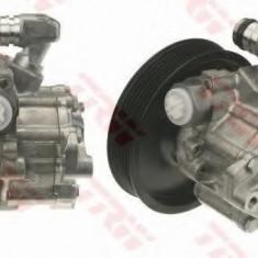 Pompa hidraulica, sistem de directie MERCEDES-BENZ SLK 350 - TRW JPR882 - Pompa servodirectie