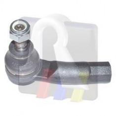 Cap de bara VW GOLF PLUS 1.6 BiFuel - RTS 91-05991-2 - Bieleta directie