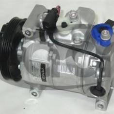 Compresor, climatizare AUDI A6 limuzina 2.5 TDI - ACR 134264 - Compresoare aer conditionat auto