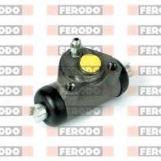Cilindru receptor frana FIAT PANDA 800 - FERODO FHW007