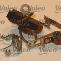 Ruptor, distribuitor - VALEO 121507 - Delcou