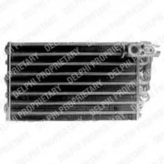 Evaporator, aer conditionat CITROËN XM 2.1 TD 12V - DELPHI TSP0525043