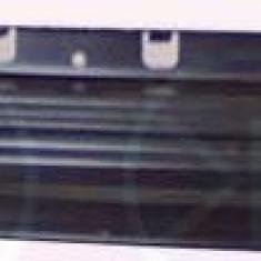 Suport, tampon VW POLO 1.4 D - KLOKKERHOLM 9529940 - Armatura bara