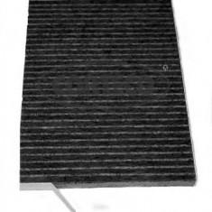 Filtru, aer habitaclu RENAULT KOLEOS 2.0 dCi - CORTECO 80001188 - Filtru polen SWAG