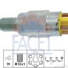 Comutator, lampa marsalier - FACET 7.6251 - Intrerupator - Regulator Auto