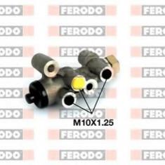 Regulator putere de franare LADA CEVARO 1100 - FERODO FHR7113
