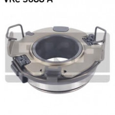 Rulment de presiune TOYOTA VITZ 1.3 - SKF VKC 3688 A - Rulment presiune