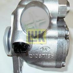 Pompa hidraulica, sistem de directie - LuK 542 0069 10 - Pompa servodirectie