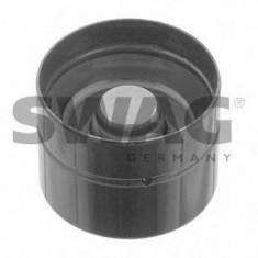 Culbutor supapa VW CADDY III caroserie 1.9 TDI 4motion - SWAG 30 91 9800 - Culbutori
